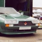 coupe1 V8 Vantage Zagato