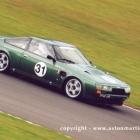 coupe2 V8 Vantage Zagato