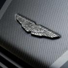 Aston-Martin-Vanquish-One-of-Seven-3