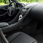 Aston-Martin-Vanquish-One-of-Seven-4