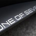 Aston-Martin-Vanquish-One-of-Seven-6