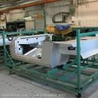 dscn6177 V12 Vanquish Production