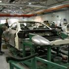 dscn6188 V12 Vanquish Production