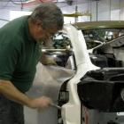 dscn6189 V12 Vanquish Production