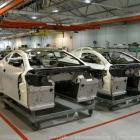 dscn6211 V12 Vanquish Production