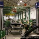 dscn6219 V12 Vanquish Production