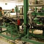 dscn6229 V12 Vanquish Production