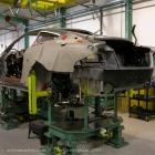 dscn6234 V12 Vanquish Production