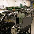 dscn6238 V12 Vanquish Production