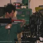 dscn6244 V12 Vanquish Production