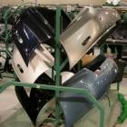 dscn6245 V12 Vanquish Production