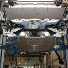 dscn6249 V12 Vanquish Production