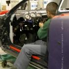 dscn6254 V12 Vanquish Production
