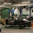 dscn6267 V12 Vanquish Production