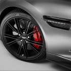 grey-vanquish-wheel1