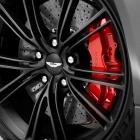 grey-vanquish-wheel2
