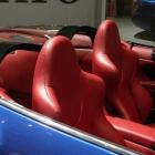 dscn7084 V12 Vanquish Roadster by Zagato