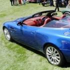 image_0 V12 Vanquish Roadster by Zagato