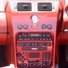 image_1 V12 Vanquish Roadster by Zagato