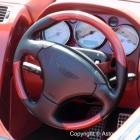 image_2 V12 Vanquish Roadster by Zagato