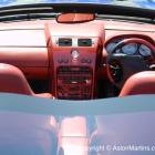 image_3 V12 Vanquish Roadster by Zagato
