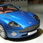 img_2445 V12 Vanquish Roadster by Zagato