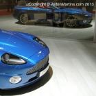 img_2446 V12 Vanquish Roadster by Zagato