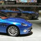 img_2448 V12 Vanquish Roadster by Zagato