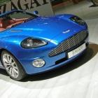 img_2449 V12 Vanquish Roadster by Zagato