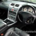 dsc_3568_vanquish_interior