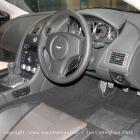 dscn0319_v8_vantage_interior