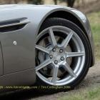 dsc_3704_v8_vantage_wheel