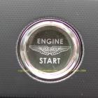 dsc_3770_v8_vantage_start_button