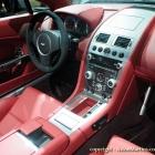 dsc_8486_v8_vantage_roadster