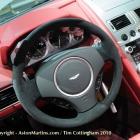 dsc_8496_v8_vantage_roadster