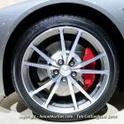 dsc_8782_v8_vantage_roadster_wheel