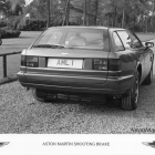 virage_shooting_brake_2-copy
