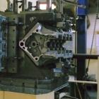 engine_5