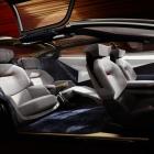 lagonda-vision-concept-interior-13.